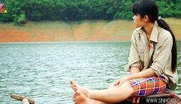 Ninh Binh - Cuc Phuong - Mai Chau 03 Days