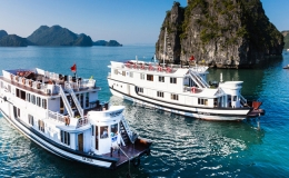 Bhaya Cruises 2 Days