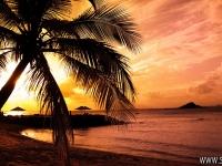 Phu Quoc Island 05 Days