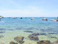 Discover Cham Island