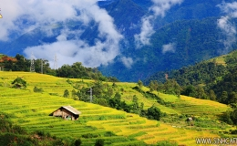 SaPa Trekking 03 Days