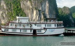 Legacy Cruise 3 Days