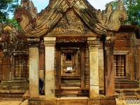 Laos, Vietnam and Cambodia 14 Days