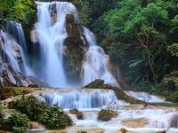 Circuit au Laos 10 jours