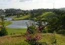 Golf à Saigon - DaLat 2 jours