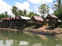 Exploration du Laos 11 jours