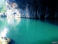 Grotte Phong Nha  02Jours