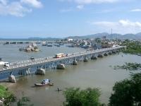 Au long du Vietnam 21jours
