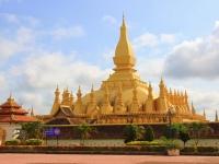 Trésor du Laos 5 jours