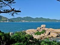 Tour de la ville de Nhatrang 1 Jour