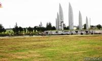 Hue - DMZ 01 Jour