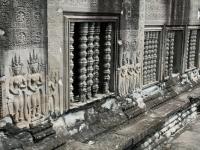 Phnompenh -Angkor 4 jours 3 nuits