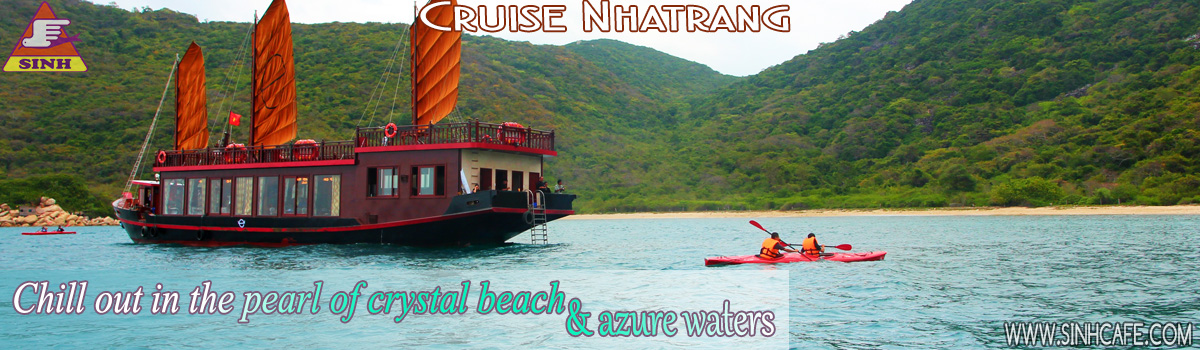 cruise nhatrang 1200x350