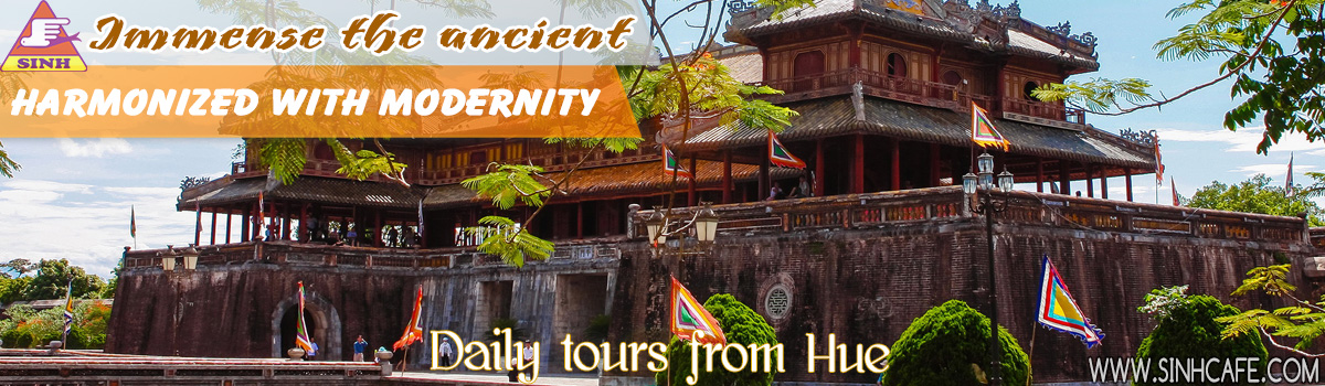 daily tour from hue 1200x350