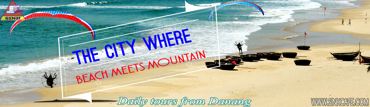 daily tours from danang 1200x350