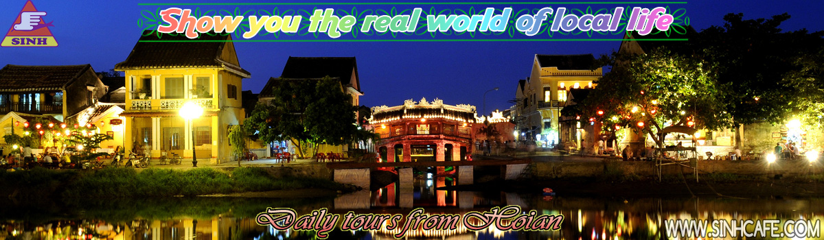 daily tours from hoian 1200x350